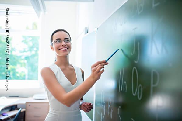 Welche Versicherung braucht man als Lehrer im Referendariat?