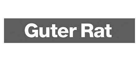 Guter Rat Logo