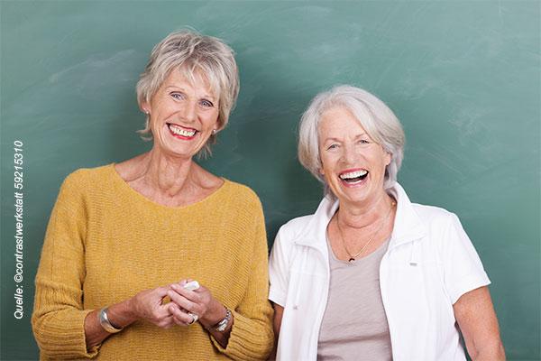 Verbeamtet als Lehrer – Sind die Kosten meiner privaten Krankenversicherung im Alter noch erschwinglich?